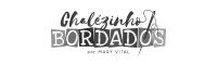Chalézinho Bordados