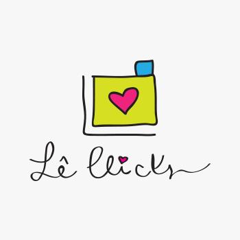 le-clicks