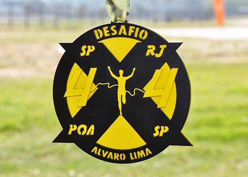 al-medalha-1