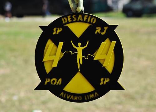 al-medalha-2