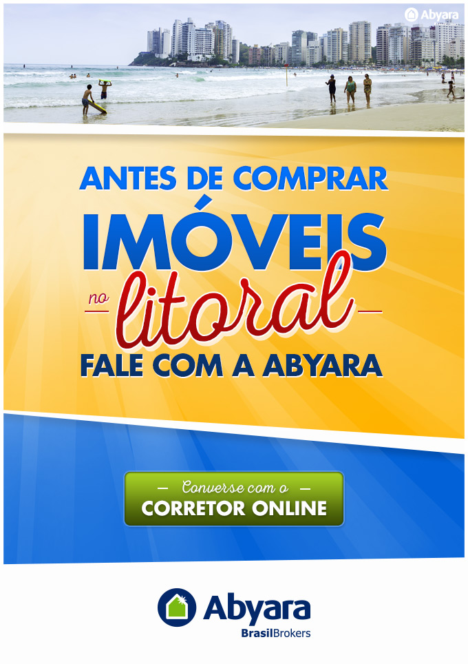 Email - Litoral