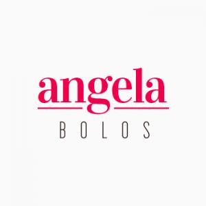angela-bolos-1