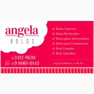 angela-bolos-2