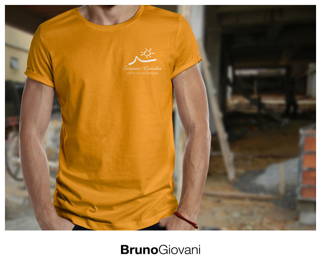 serrano-camiseta-laranja