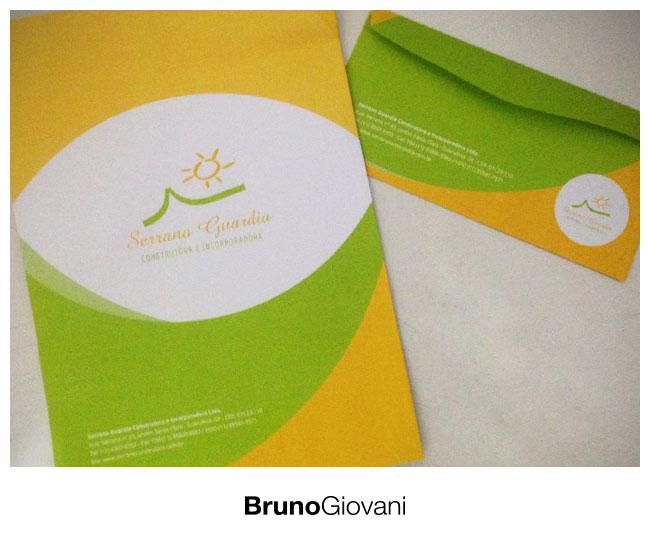 sg-envelopes