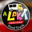 capa-aloka-food-truck