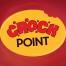 capa-crock-point