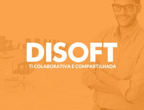 Disoft