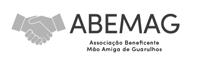 Abemag