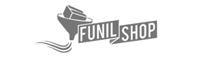 Funil Shop