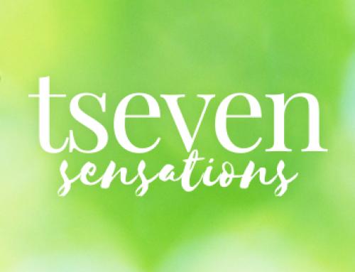 Tseven Sensations