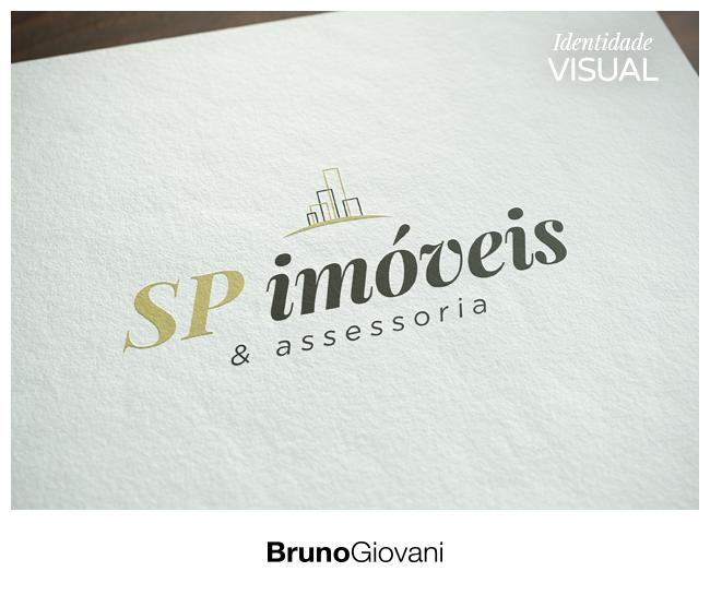 sp-imoveis