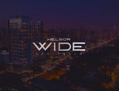 Wide SP